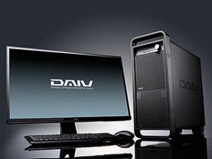 mouse-computer-daiv-dgx700u4-sp2