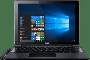 Acer Switch Alpha 12 SA5-271-F58U/F
