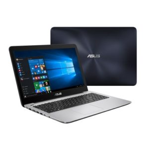 ASUS VivoBook X556UA-7500