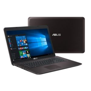 ASUS VivoBook X756UV-T7500