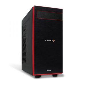 パソコン工房 iiyama PC Lev-R017-i5-RN