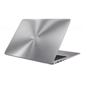 ASUS ZenBook UX330UA UX330UA