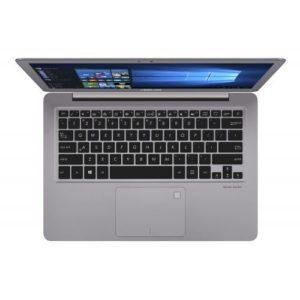 ZenBook UX330UA ASUS ZenBook UX330UA
