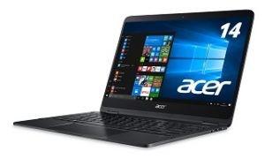 Acer Spin 7 SP714-51-F78U/F