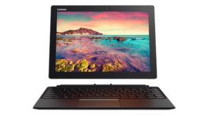 Lenovo ideapad Miix720