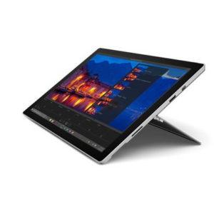 Surface Pro 4 DQR-00009