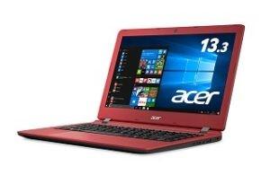 Acer Aspire ES 13