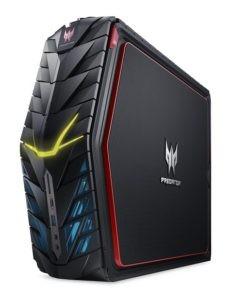 Acer G1-710-H76I/G