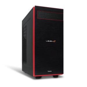 iiyama PC  LEVEL-R0X3-R8X-RNR-HVR