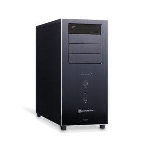 パソコン工房 STYLE-Q009-i7BX-XNR