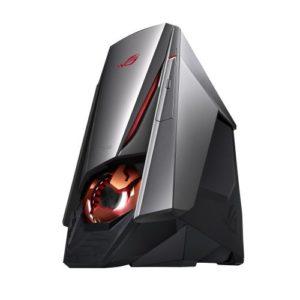 ASUS ROG GT51CH GT51CH-1080SL
