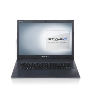 iiyama PC STYLE-17FH060-i7-LS