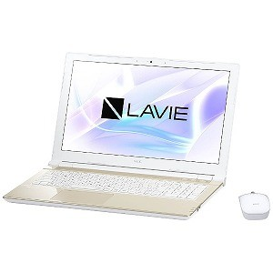 LAVIE Note Standard NS150/HAG PC-NS150HAG