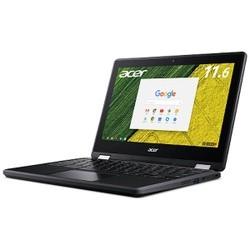 Acer Chromebook Spin 11 R751TN-N14N
