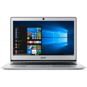 Acer Swift 1 SF113-31-A14Q/S