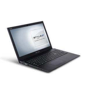 iiyama PC Stl-15HP036-i3-HMEM