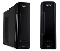Acer Aspire X