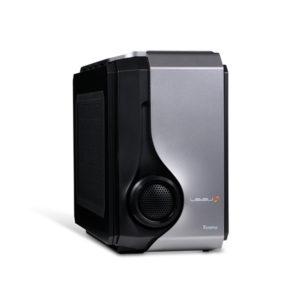 iiyama PC LEVEL-C0B3-R7-XNA