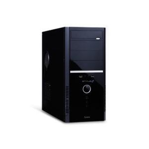 iiyama PC STYLE-R037-i5-UH