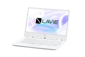 NEC LAVIE Note Mobile NM550/KA