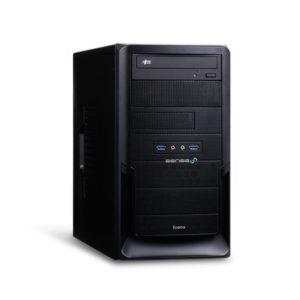 iiyama PC SENSE-M037-i7K-QSR