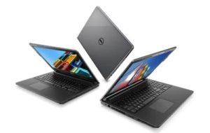 Dell New Inspiron 15 3000