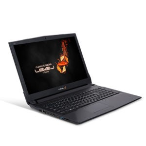 iiyama PC LEVEL-15FX078-i7-LNFX