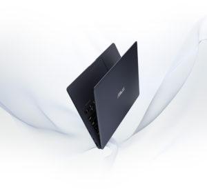 ZenBook 13 UX331UAL-8250
