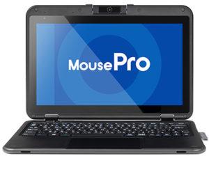 マウスコンピューター MousePro NB3