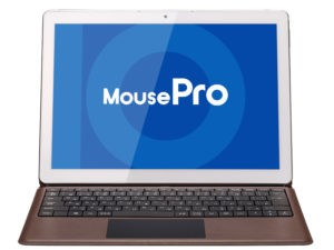 MousePro-P120B