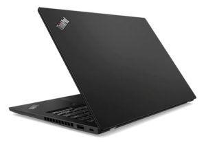Lenovo ThinkPad X390