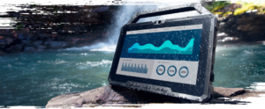 New Latitude 7220 Rugged Extreme Tablet 3