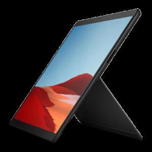 Surface Pro X LTE MJU-00011 512GB+16GB