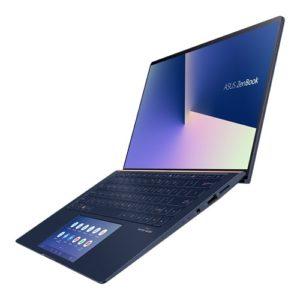 ASUS ZenBook ZenBook 14 UX434FLC