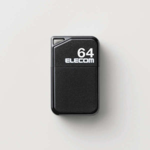 MF-SU2B64G