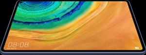 Huawei MatePad Pro MRX-W09