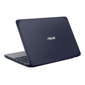 ASUS Laptop W202NA W202NA W202NA-JPKYB