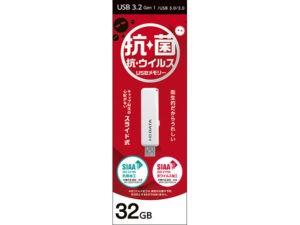U3-ABCV U3-AB32CV/SW [32GB]
