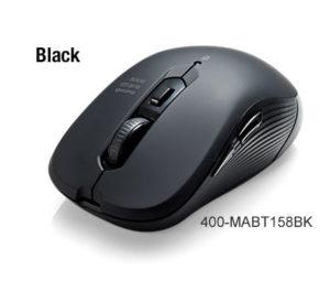 400-MABT158BK
