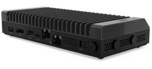 Lenovo ThinkCentre M90n-1 Nano IoT