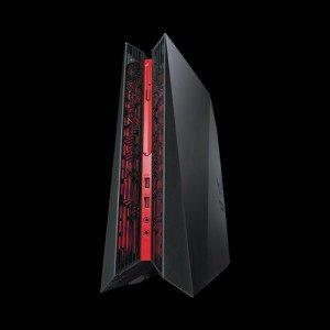 ASUS-G20CB-G20CB-I7G980-300x300